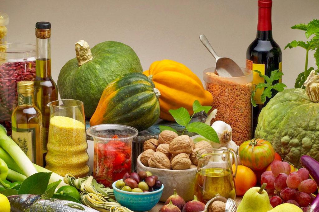 Organic Food Ladlas Prince