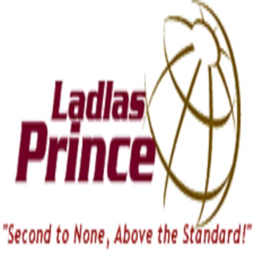 Ladlas Prince