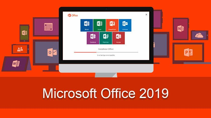 microsoft office newest version